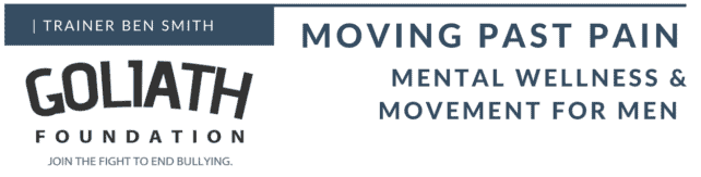 Moving-Past-Pain header