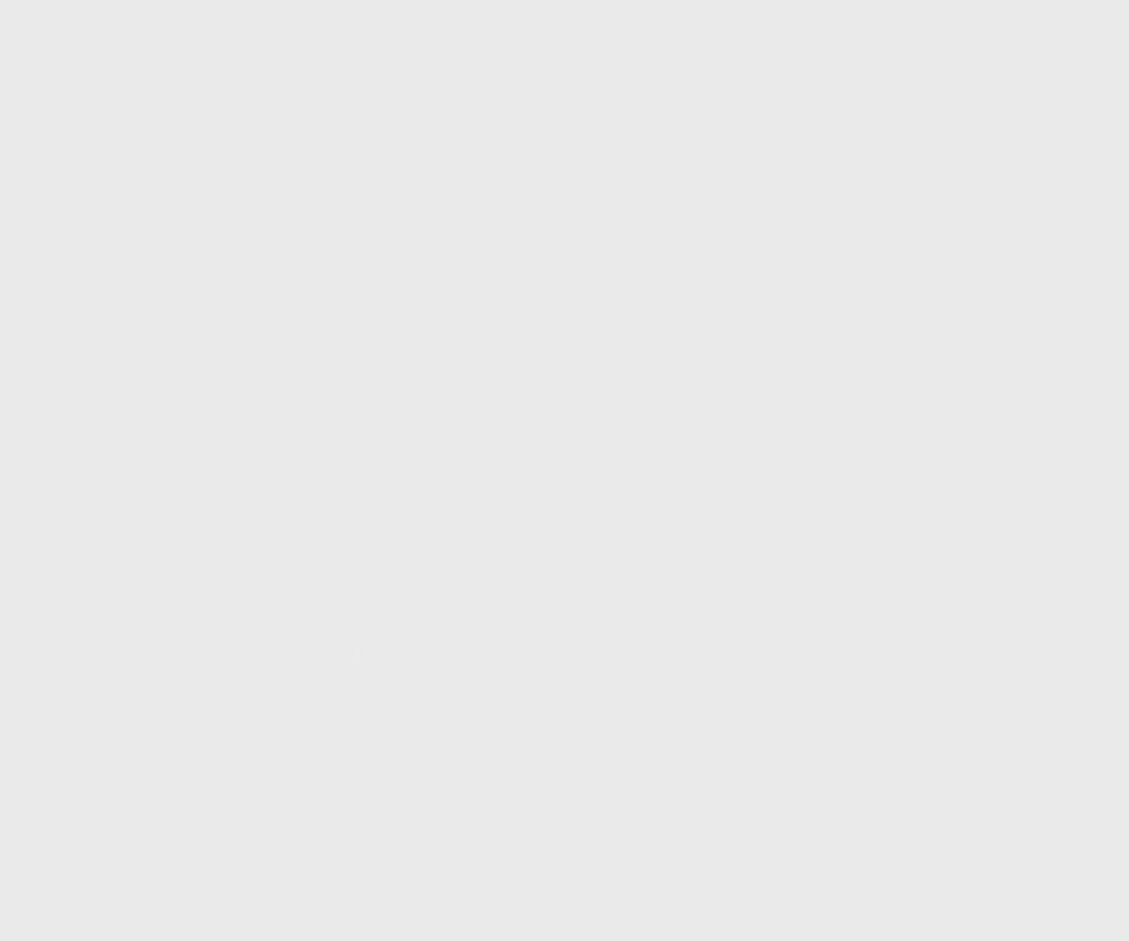 goliath-white